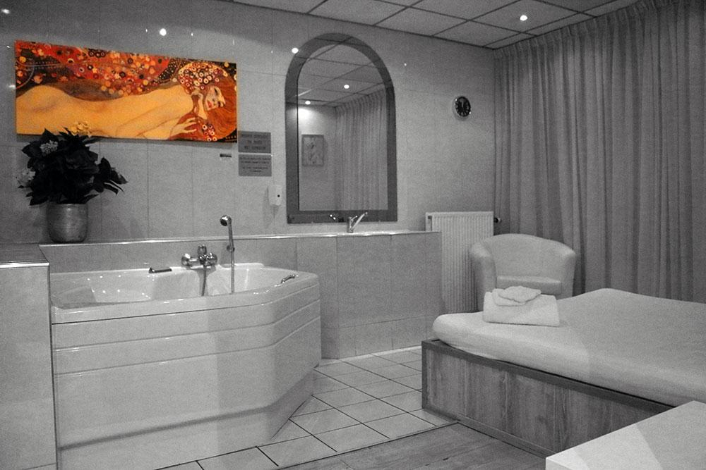 sex prive huis erotische massagesalons