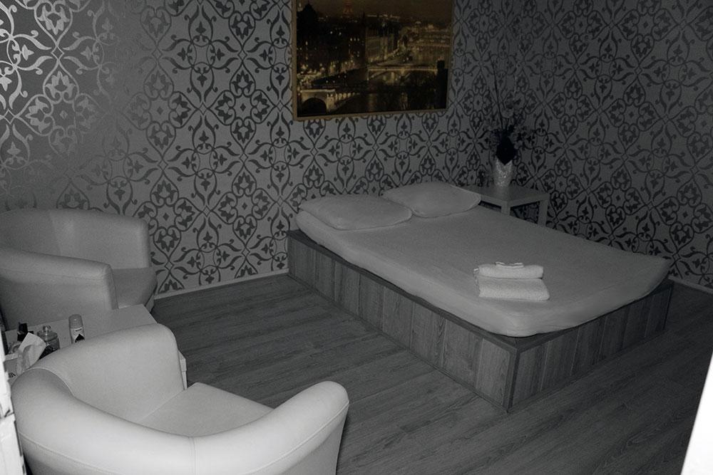 Meer weten over ons sexhuis bb prive - Bed kamer ...